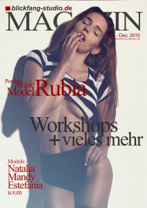 Blickfang-Magazin_03-2015