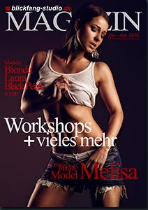 Magazin-Cover-01-2016_mini