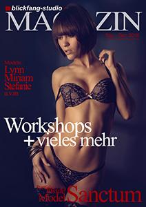 magazin-cover-03-2016_mini