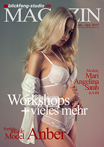 magazin-cover-01-2017_mini
